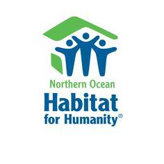 Logo of @NOH4H