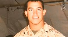Tahmooressi back to jail A Mexican judge has ordered Sgt. Andrew Tahmooressi (USMCR) back to jail after his first full court appearance Wednesday, more than Military News, Military Life, Across The Border, Bill Of Rights, Thing 1, Us Marines, Right Wing, God Bless America, Coming Home