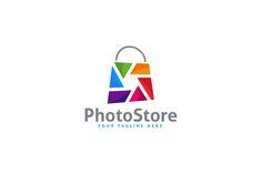 PhotoStore by Qilart on @creativework247