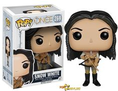 http://nerdist.com/once-upon-a-time-pop-figures-to-release-this-october/?gallery=278045