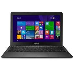 PORTATIL ASUS X205TA-BING-FD015BS NEGRO http://mudet.com/user/azmultinivel