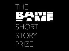 The Guardian and 4th Estate BAME short story prize, tapping into the talents of black, Asian and minority ethnic writers, is now open for entries