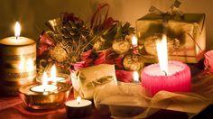 Deň pred Vianocami: Čas veľkých odhalení!