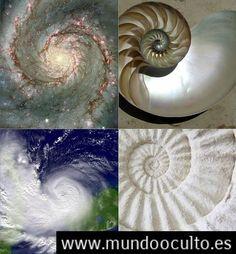 Científico encuentra evidencia de un universo paralelo que chocó con el nuestro.