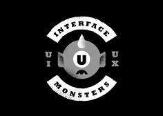 DG_InterfaceMonsters.jpg
