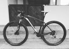 Merida Big Nine 1500 Lite 2014'