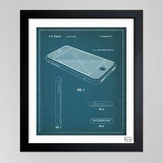 Apple iPhone, 2010