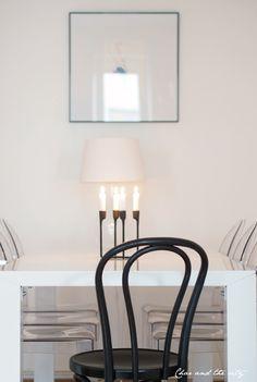 Vienna Chair: http://divaaniblogit.fi/charandthecity/2014/01/06/retroy/