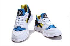 97f0410e1dc8a 17 Best 50% Off! Nike Huarache Free 2012 images