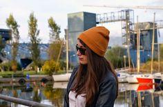 The Fashion Shadow: #Una giornata al lago# #Mamaredbag