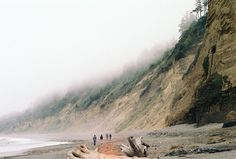 51 by Cassie Mae While, via Flickr