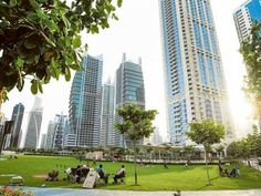 #DubaiRealEstate slowly wins back investors.   Read more here: http://gulfnews.com/business/property/dubai-real-estate-slowly-wins-back-investors-1.1696196?platform=hootsuite   #investindubai #mydubai #dxb