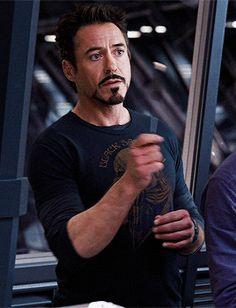 Tony Stark Gif, Marvel Tony Stark, Iron Man Tony Stark, Avengers Gif, Marvel Gif, Marvel Cinematic, Avengers Story, Robert Downey Jr., Robert Downey Jr Young