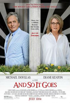 And So It Goes - Movies For Adults