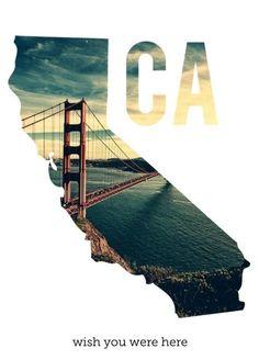CA SF