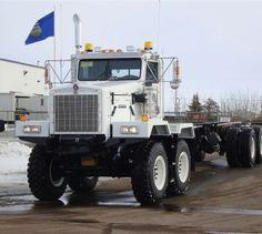 Used 2011 #Kenworth #Heavy_Duty Truck @ http://www.americantrucktrader.com/used-trucks/2011/heavy-duty/kenworth/c500/7607/