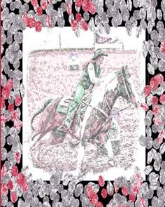 Writers Notebook, Composition, College, Printable, Posters, Horses, Journal, Quilts, Amazon
