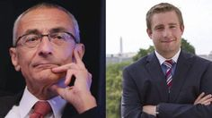 Murdered DNC Staffer Seth Rich Was In Contact With Wikileaks Says Former DC Homicide Detective #news #alternativenews