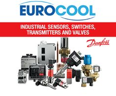 Bringing you the best in Industrial Technology - Which? Industrial Magazine