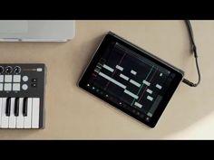 Ableton Link: bring apps into your studio - Best sound on Amazon: http://www.amazon.com/dp/B015MQEF2K - http://gadgets.tronnixx.com/uncategorized/ableton-link-bring-apps-into-your-studio/