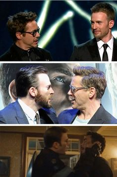 Stony: An Evolution