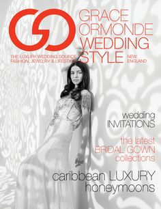 grace+ormonde+wedding+style/spring+summer | Grace Ormonde Wedding Style New England Feature