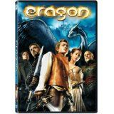 Eragon (Widescreen Edition) (DVD)By Ed Speleers