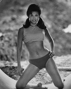raquel welch 70s | Actress Raquel Welch is still young @70 - 29 Pics | Curious, Funny ...