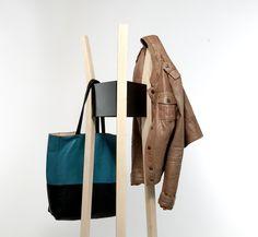 JOE coat rack by COVO