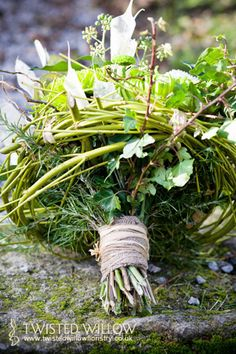 Google Image Result for http://www.twistedwillowfloristry.co.uk/blog/wp-content/gallery/eco-wedding/ecowedding-02.jpg