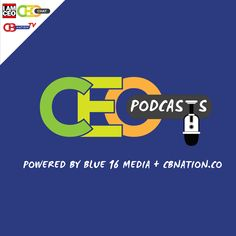 Rescue a asked entrepreneurs and business owners what they think are the most essential factors to be successful in including our CEO & Founder, Christine Perkett. 20 Reveal The Most Important Factors To Be Successful as an – Rescue a CEO Marketing Topics, Inbound Marketing, Marketing Ideas, Sell Your Business, Starting A Business, Motivational Speeches, Business Branding, Personal Branding, Monday Motivation