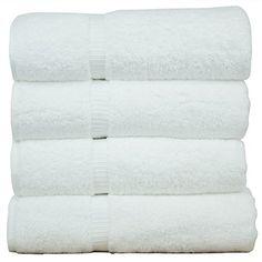 Luxury Hotel & Spa Bath Towel 100% Genuine Turkish Cotton... https://www.amazon.com/dp/B00HTB2XOO/ref=cm_sw_r_pi_dp_KVnNxb4XZ726G
