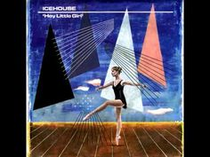 #classics,#Classics #Sound,#Klassiker,#Sound,#Soundklassiker Icehouse – Hey Little Girl     1983 - http://sound.#saar.city/?p=26787