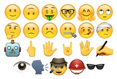 How to unleash iOS 9.1's awesome new emojis | Cult of Mac