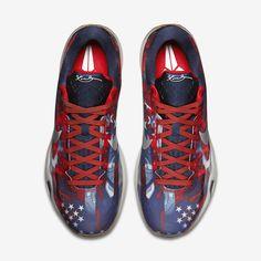 86d50a113ca4 Kobe X Men s Basketball Shoe. Nike Store Men s Basketball