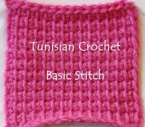 I love the look of this.   Excellent instructions!  crochetingthedayaway.blogspot.com
