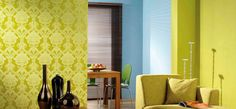 Wallpaper tips and tricks with wallpaper techniques for how to remove wallpaper and install wallpaper properly also best wallpaper pictures inspirations