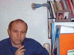 Българинът: С бира по потник пред панелката, а после - мрън, мрън! - https://www.diana.bg/balgarinat-s-bira-po-potnik-pred-panel/