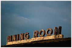 Matthew Ryan Photography | Blog