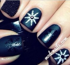 maura nuxia xaviari Christmas is the biggest holiday for all of us and this makes them ideal for those who love pampering and good outfit. Inside the dressing but excluding clothes, including nails, which often play an important role in our appearance.