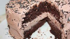8 Cupcake Cakes, Cupcakes, Sweet Life, Tiramisu, Delish, Cake Recipes, Food And Drink, Sweets, Snacks
