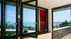 Windows | Aluminium Windows and Doors by Action Glass & Aluminium Aluminium Windows And Doors, Glass And Aluminium, Action, Ideas, Group Action, Thoughts