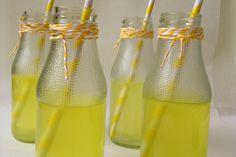 lemonada anna maria barouh