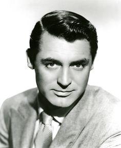 Cary Grant   cary-grant