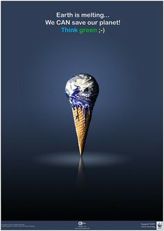 the cause of global warming essay