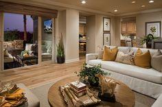 Christopher Homes -  Huntington Beach, CA