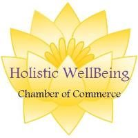 Holistic WellBeing Chamber of Commerce
