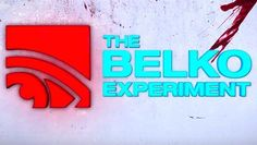 Trailer: The Belko Experiment