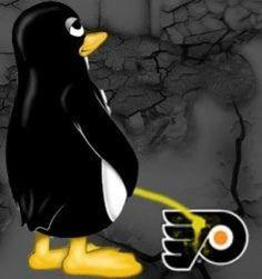 no caption needed. Flyers Hockey, Ice Hockey Teams, Hockey Rules, Hockey Players, Pittsburgh Sports, Pittsburgh Penguins Hockey, Pittsburgh City, Pens Hockey, Hockey Stuff