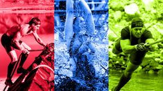 There are three main types of Spartan Races - The race types are: the Spartan Sprint, the Spartan Super, and the Spartan Beast. Lets get you acquainted.